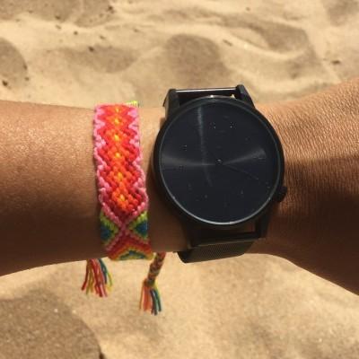 Pulseiras | Amizade - Summer