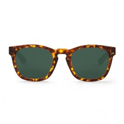 CHEETAH TORTOISE ISOLA WITH CLASSICAL LENSES