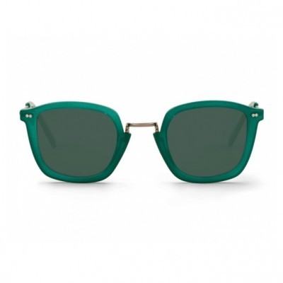 EMERALD GALATA WITH CLASSICAL LENSES