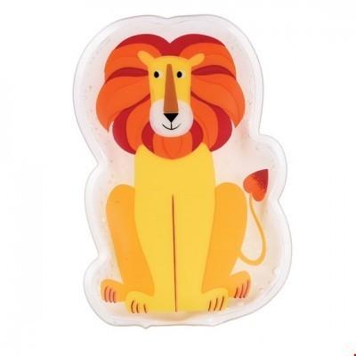 Leão (Quente ou Frio)