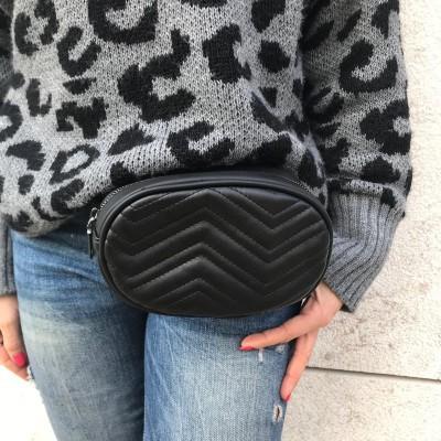 Bolsa Cintura | Mostarda