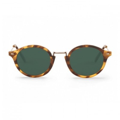 HC TORTOISE NORREBRO WITH CLASSICAL LENSES