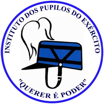 Instituto dos Pupilos do Exército WebsiteDireções