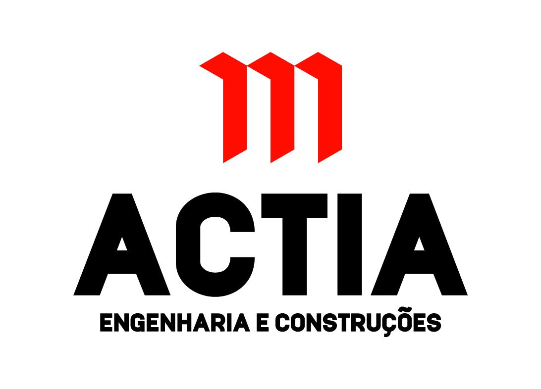 Actia - Engenharia E Construções