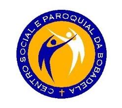 Centro Social e Paroquial da Bobadela