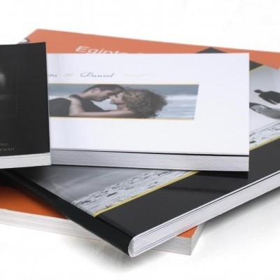 Livro Pocket