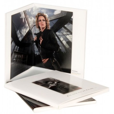 Folha extra +1- Livro Pocket