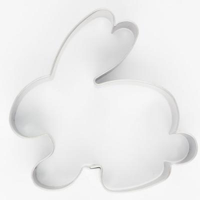 Cortador Lebre 6 cm