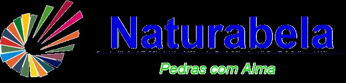 NaturaBela