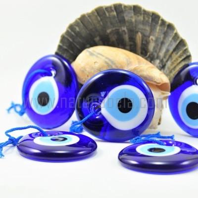 Olho turco/grego Talismã