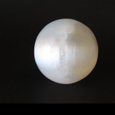 Esfera de Selenite GRANDE