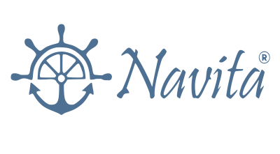 Navita