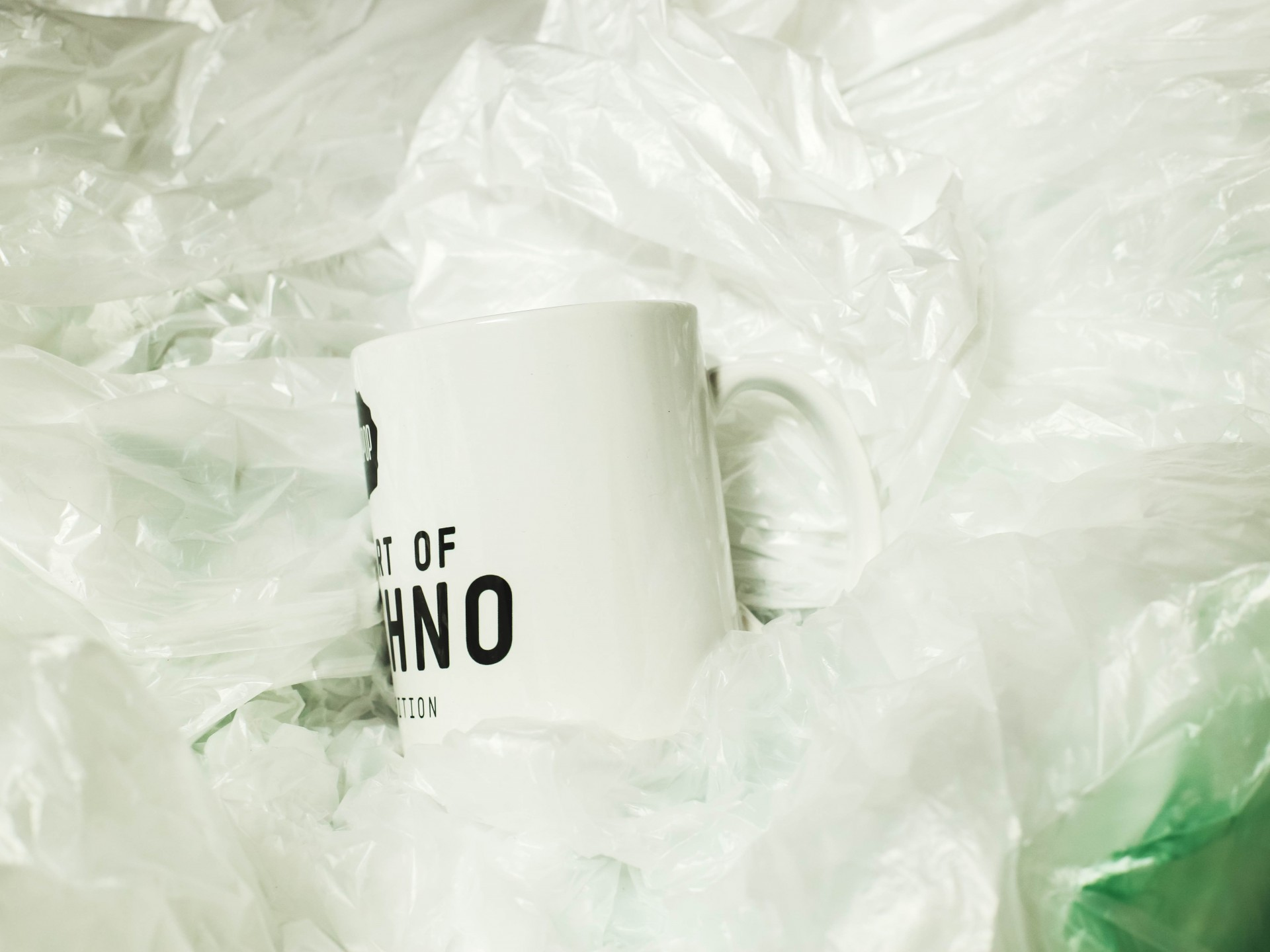 Caneca (Mug)