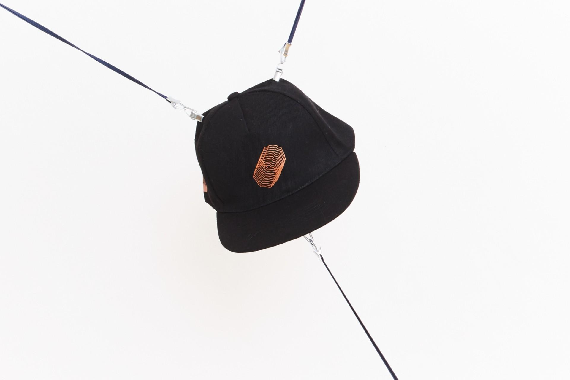 Chapéu (Cap)