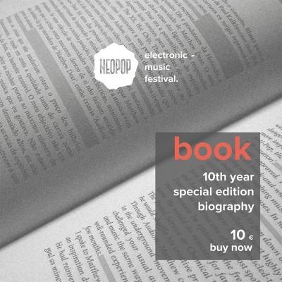 Livro (Book)
