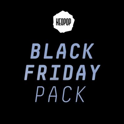 Black Friday Pack