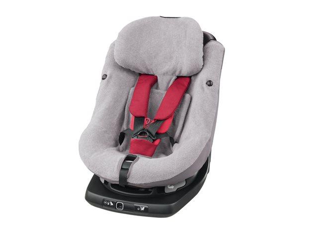 Forra turca AxissFix e AxissFix Plus Bébé Confort