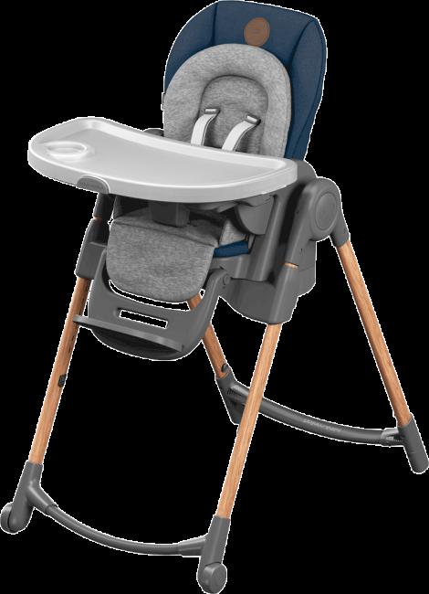 Minla Cadeira de comer Bébé Confort