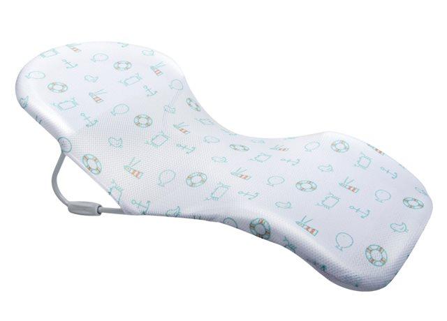 Espreguiçadeira de Banho Dobrável Bébé Confort