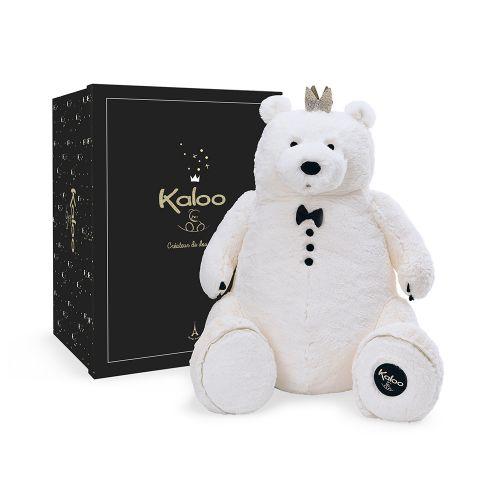 Kaloo Urso Principe