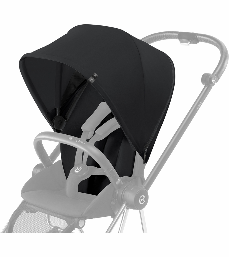 Cybex Mios Color Pack + Redutor