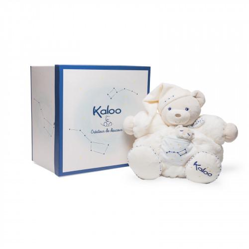 Kaloo Urso Grande