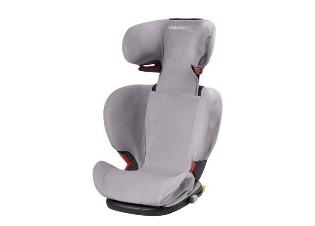 Forra Turca Rodifix Air Protect Bébé Confort
