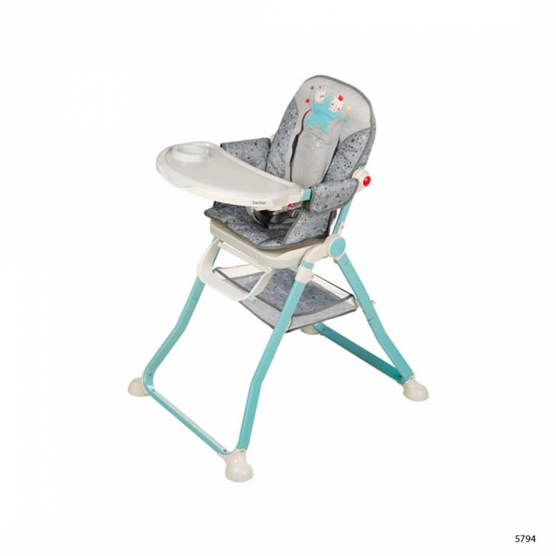 Cadeira de Comer Tuc Tuc