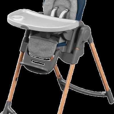 Bébéconfort Minla Cadeira de comer