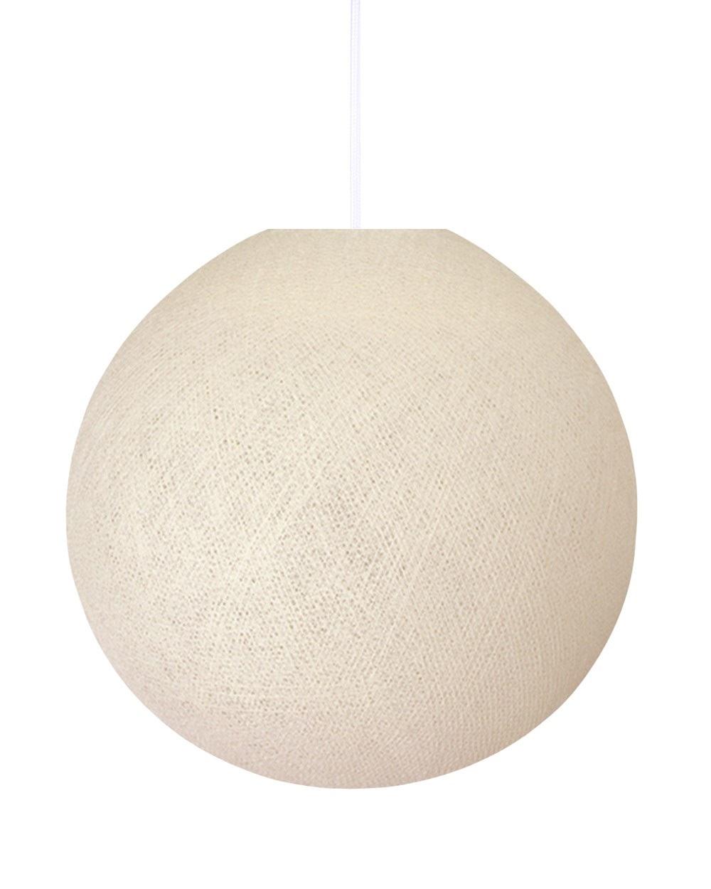 BIG Lamp Light - Várias Cores