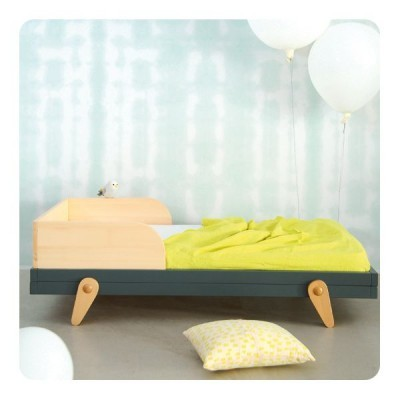 Cama Petitpeton Junior