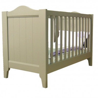Cot Bed - Lisb