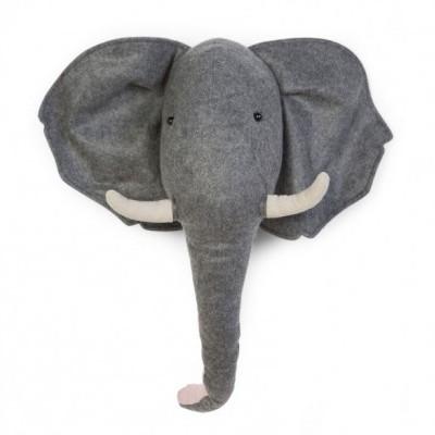 Troféu Elefante