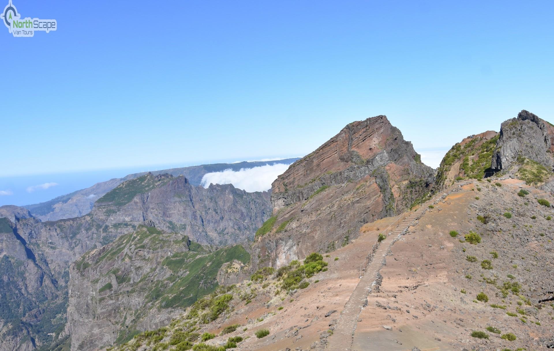 Hotel Madeira MP   Trekkings   Bilhetes: Golfinhos, Grutas   Transfers   Guias   Seguros