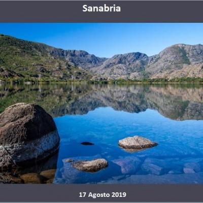 Autocarro | Guias | Seguro - Sanabria