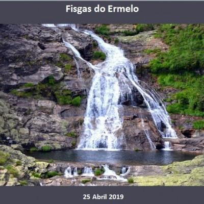 Autocarro | Guias | Seguro - Fisgas do Ermelo