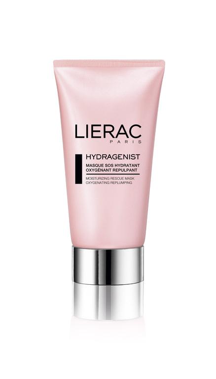 Lierac - Hydragenist Máscara SOS Hidratante 75ml