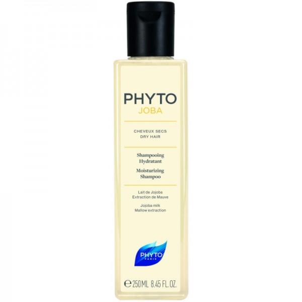 Phyto - Phytojoba Champô Hidratante Cabelos Secos 250ml