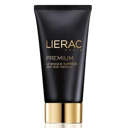 Lierac -  Premium Máscara Suprema 75ml