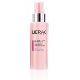 Lierac - Bust Lift Spray Liftant 100 ml