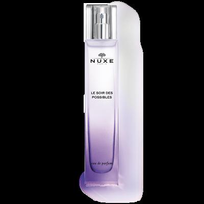 Nuxe - Le Soir des Possibles Eau de Parfum 50ml