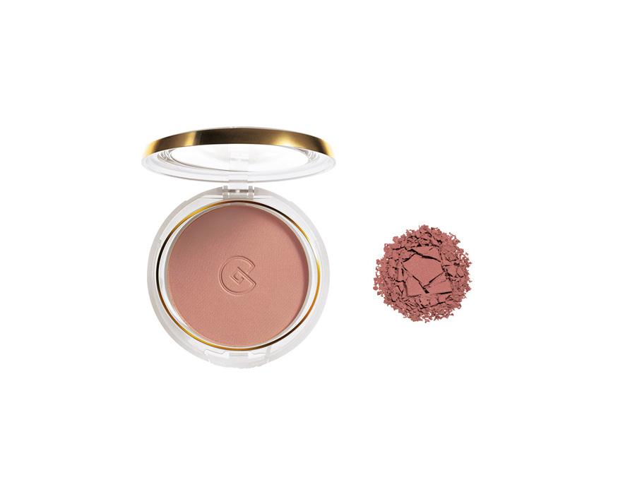 Collistar - Blush Efeito Seda Côr 5 Rosa Selvatica 7g