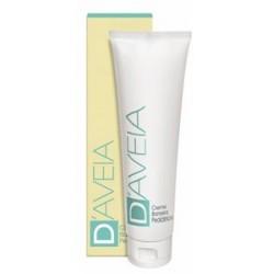 D'AVEIA - Creme Barreira Pediátrico 100ml