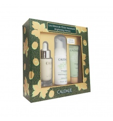 Caudalie - Coffret Vinoperfect Sérum