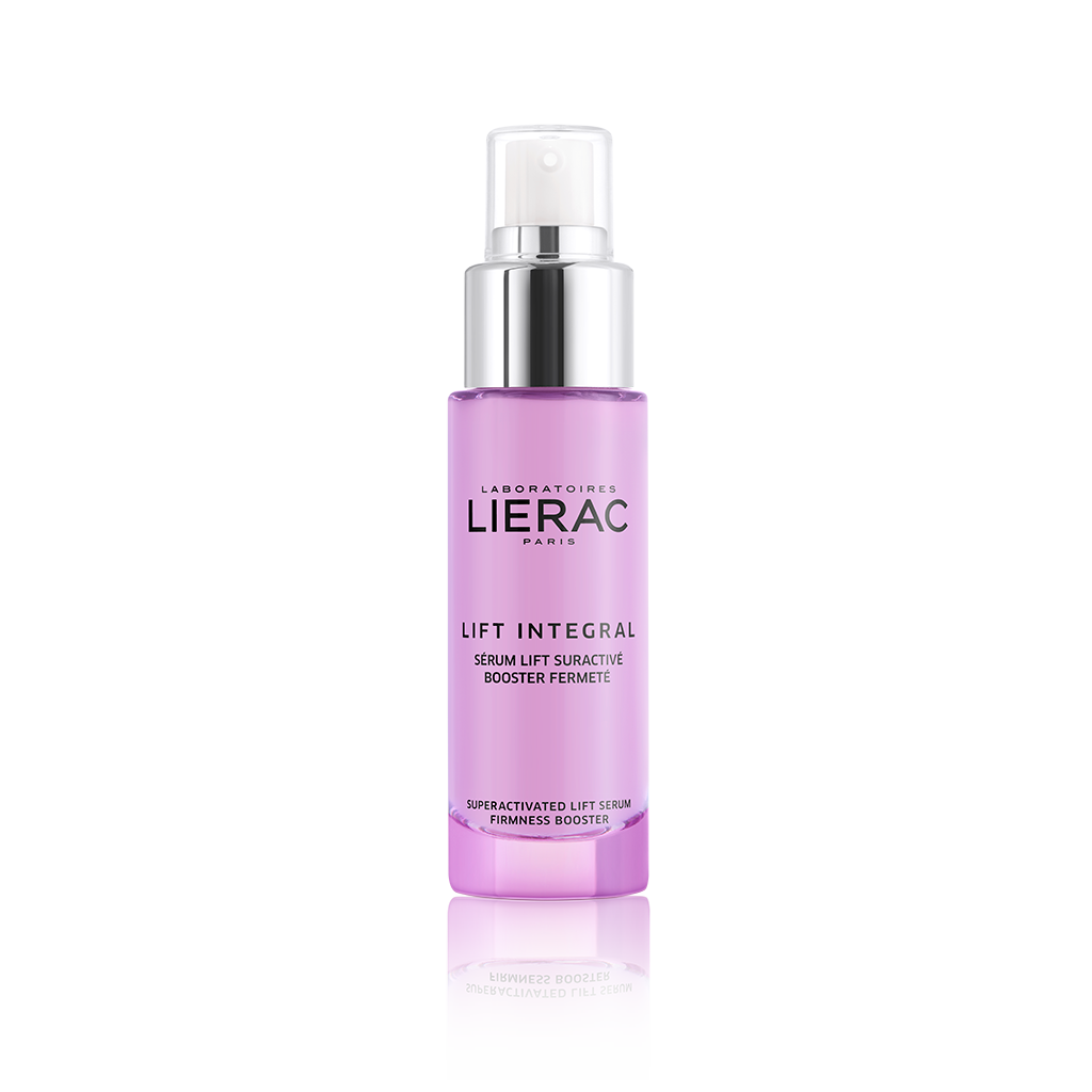 Lierac - Lift Integral Sérum 30ml
