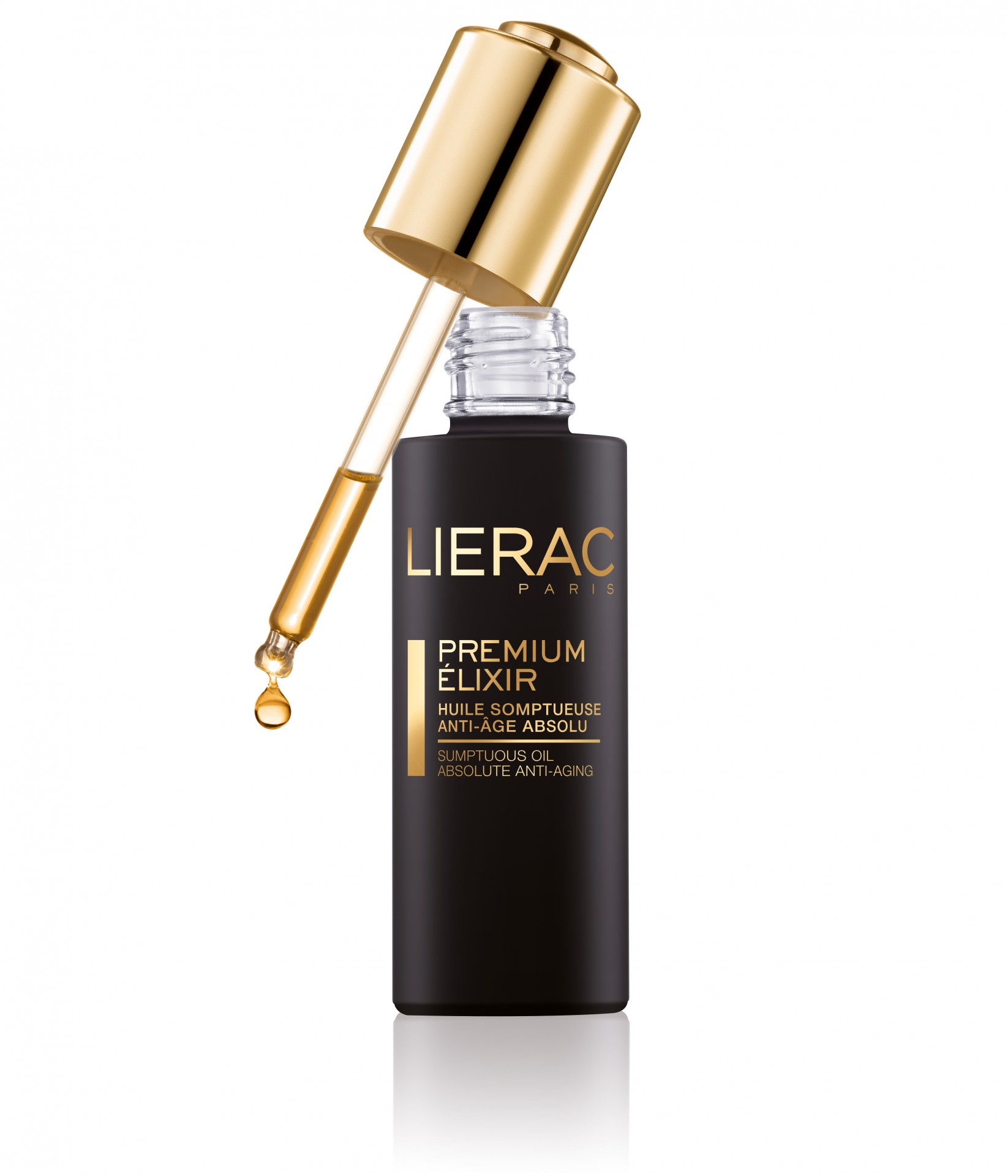 Lierac - Premium Elixir 30ml