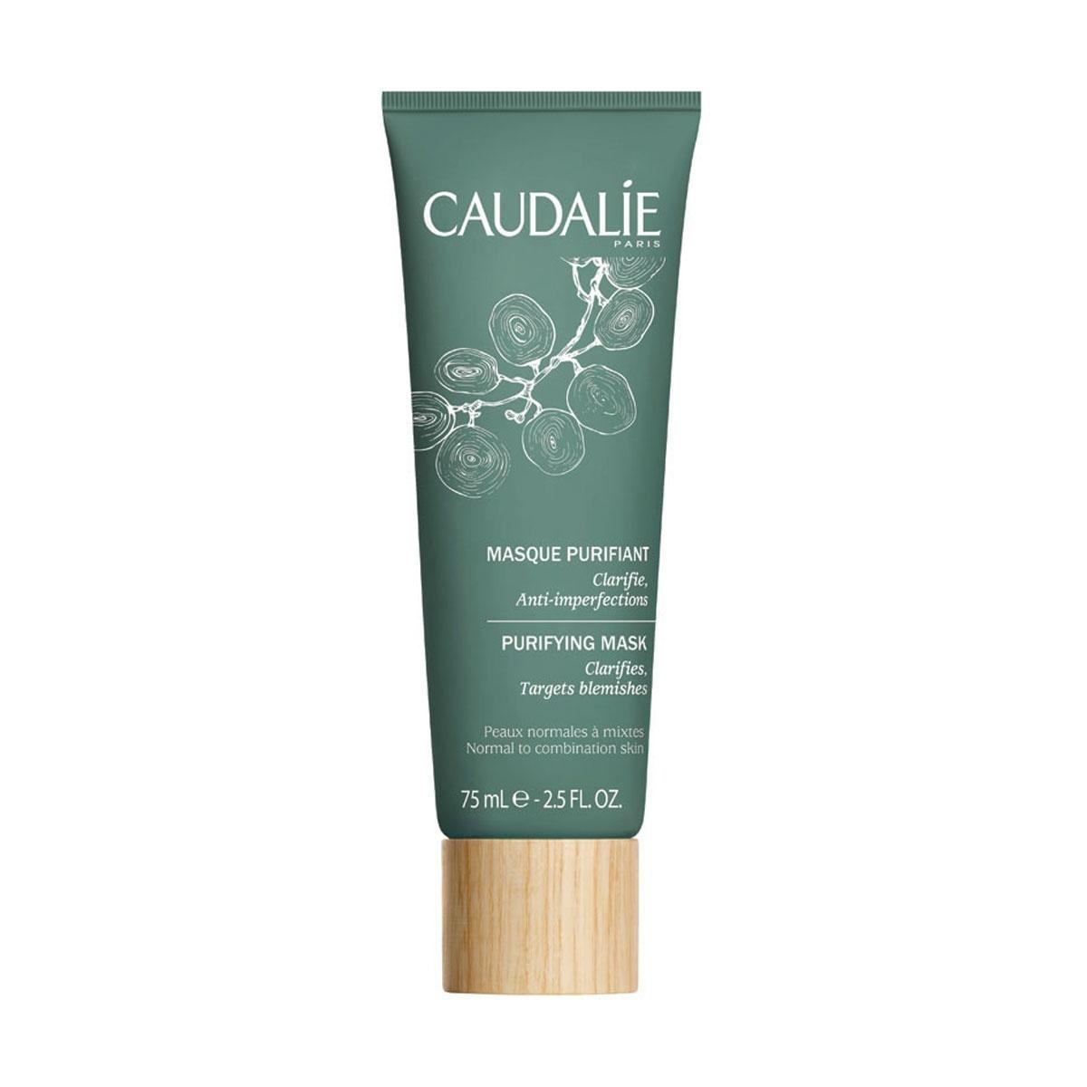Caudalie - Mascara Purificante 75ml