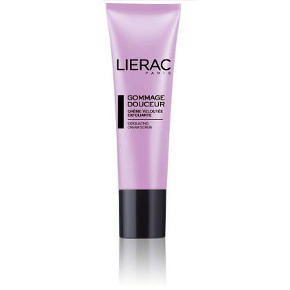 Lierac - Gommage Douceur Esfoliante 50ml