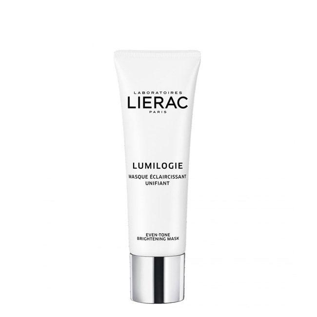 Lierac - Lumilogie Máscara Iluminadora Uniformizante 50ml