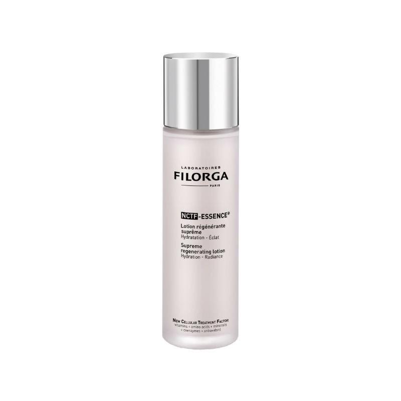 Filorga - NCEF-Essence 150ml
